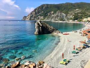 Moneglia: A Romantic Ligurian Village - LIGURIAFORYOU