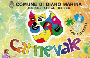carnevale_dianese
